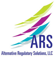 Alternative Regulatory Solutions, LLC
