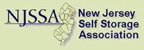 New Jersey Self Storage Association
